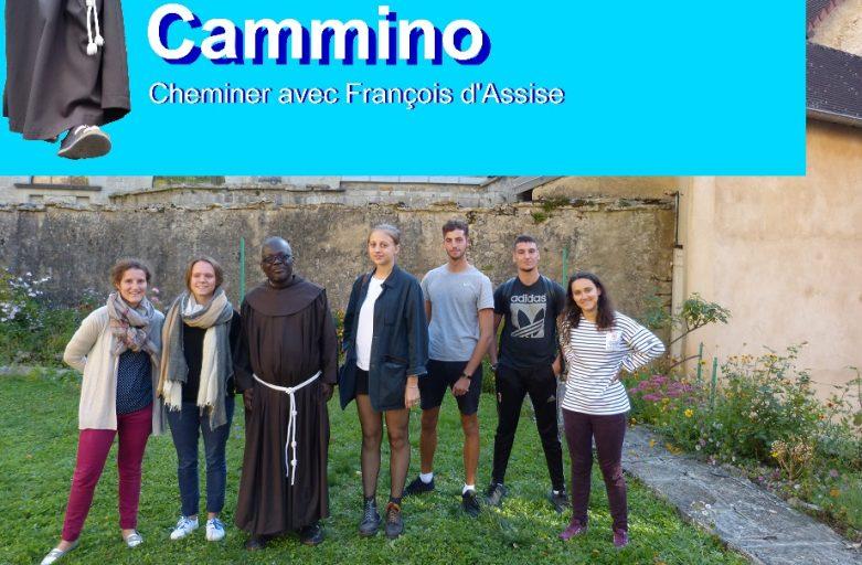 Premier Week-end 4 WEFA à Besançon