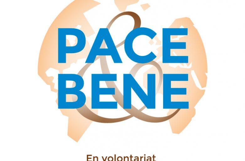 Pace&Bene: le nouveau volontariat franciscain