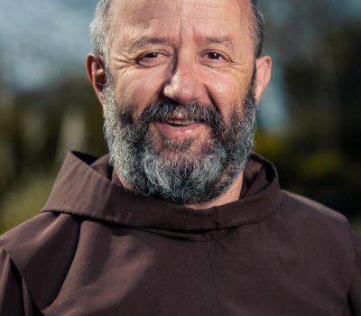 Fr. Christian