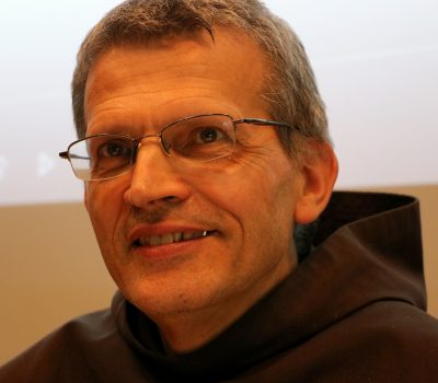 Fr. Serge